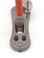 Ohaus Cent-O-Gram Triple Beam Balance Model 311