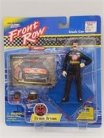Front Row NASCAR Racing Figurines : Ted Musgrave,