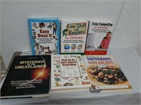 Online Consignment Auction 2