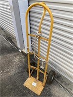 Forklifts-Piping Tools-Hand Tools-Steel-Bolts-Bins