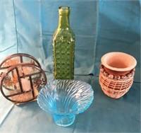 Online Estate Auction of Julie (Hartman) Rea Casey, Il
