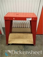 Woodworking Equipment, Tools, Tool Chests & More