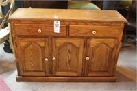 Online Multi-Estate Furniture & Collectibles Auction 11/11