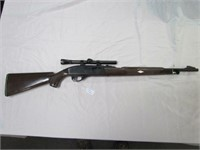 Firearms & Collectibles Auction 11/6/2020 - 11/13/2020