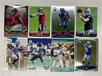 Sports Cards Auction Vintage To New Wed. 11/11