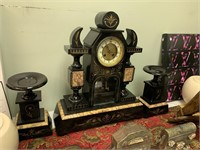 Household to Collectibles