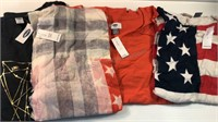Great Clothing Online Auction