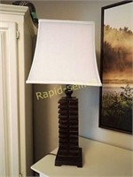 Decorative Bedside Lamps