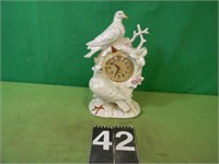 Online Only Auction Starts 10/28 - Ends 11/3/2020 5:30 PM