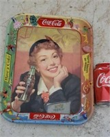 """ONLINE ONLY RONALD """"BUB"""" SHULL ESTATE AUCTION"""