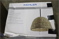 Kichler Light