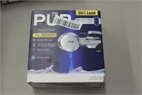 Pur Water Filter System