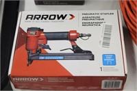 Arrow Stapler