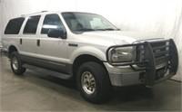 11/3/2020 - 1pm Vehicles, Lumber & Sporting Goods