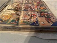 collectable baseball cards.Coin, Gold Jewelry