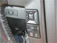 2013 FORD F150 XLT CREW CAB 4X4