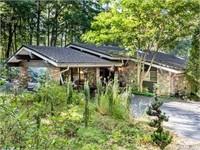 Biltmore Forest Online Estate Auction