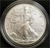 Tuesday, Nov 3rd Election Night Special Online Only Coin