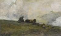 November Estates Auction