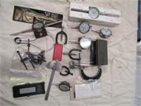 Deceased Estate Tools #196