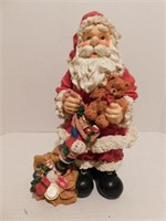 JLA - Holiday Spirit In-Home Online  Auction