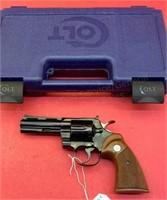 Sun. Nov. 29th 2020 General Auction Gun Sales Fall Firearm