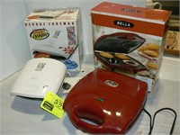 OCT 31ST ONLINE ONLY MULTIPLE ESTATE AUCTION