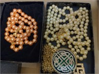 Apx. 20 Pcs. Joan Rivers Jewelry