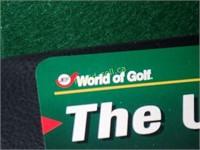 Extend Your Golf Season