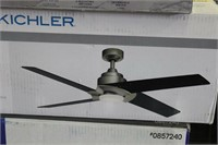 Kichler Ceiling Fan