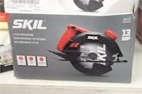 Skil Saw