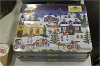 2 Boxes Of Whitmans Chocolates