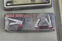 Eagle Edge Knife