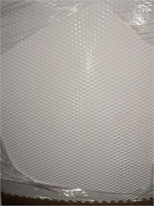 Ventilador industrial de techo 7.32 metros. Modelo ECO