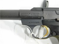 Browning Arms