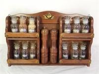 Online Auction - Antiques - Guns - Collectibles