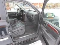 2005 GMC ENVOY SLT 4X4