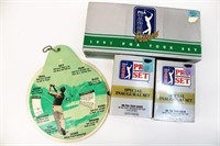 Sports collectibles auction