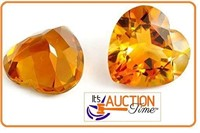 WYOMING ITS AUCTION TIME