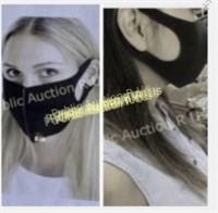 10/31/2020 PARUS 366TH AUCTION
