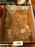 """Online Auction""""Day 1"""" Roberta Toy Williams Estate, Loogootee"""