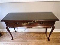 Gibbard Console Table