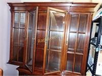 Gibbard China Cabinet