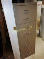 Commodore Filing Cabinet
