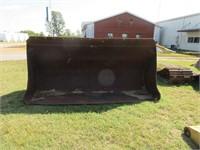 Tri-State Crawlers Services Inc, Equipment