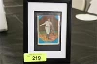 Black Friday Sports Memorabilia & Gift Auction 11-27-2020