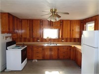 Investment Property - Handyman Special-  Delaware City