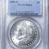 Nov. 8th Sat/Sun D.C. Lobbyist's Rare Coin Estate Sale Pt 2