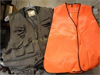 Online only Reeder auction