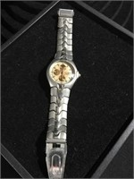 LARGE ESTATE JEWELRY AUCTION 11/14/2020